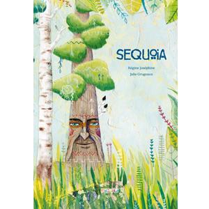 Sequoia couv 300x300