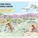 prehistory inter2