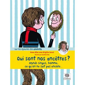 74650918_qui_sont_ancêtres_pdf_couv 300x300