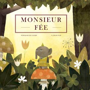 9782350671567_MonsieurFee 300x300