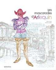 Harlequin's masquerades