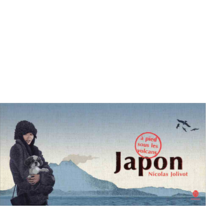 japan couv 300x300