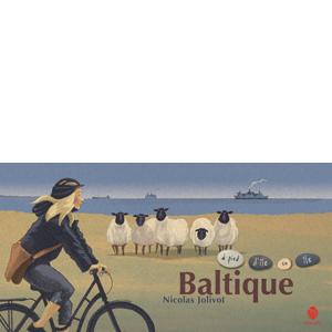 Couverture Baltique 6 300x300
