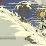 SUNAKALI GALINA page2