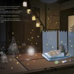 41001575_Emma Tokyo_int_dp img2