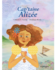 Captain Alizée