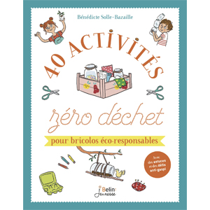 40_activites