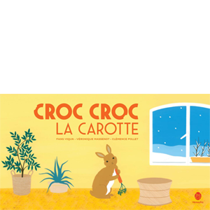 Carotte_COUV
