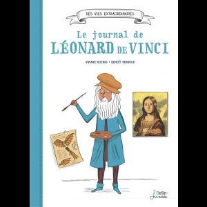 Journal_Leonard