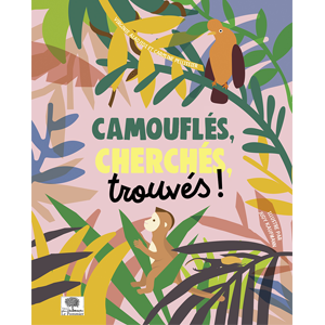 camoufles