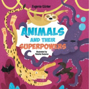 Animal superpowers_COUV