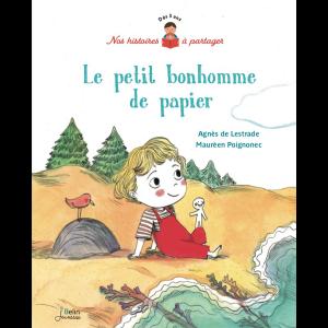 Petit_bonhomme