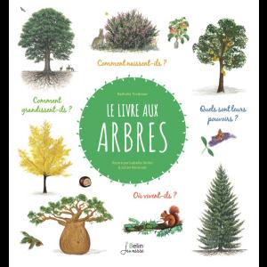 Le_livre_aux_arbres